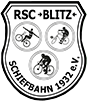 RSC Blitz 1932 e.V. Schiefbahn