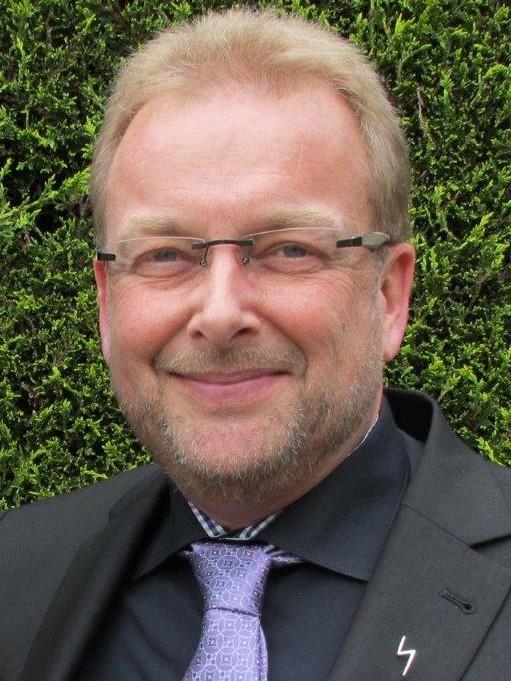 Stephan Güthues